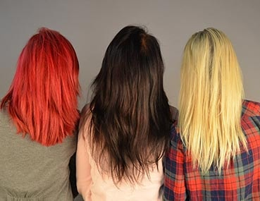 Permanent Hair Dyes, Straighteners Linked to Higher Breast Cancer Risk